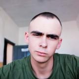 Vlad Boychenko, 20  , Sarata
