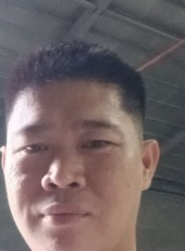 Ronnie, 28, Philippines, Guiguinto