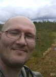Igor, 50  , Cherepovets