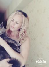Alena, 53, Russia, Sochi