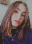 Eva, 18  , Sosnovoborsk (Krasnoyarsk)