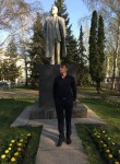 Viktor, 22  , Belgorod