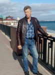 leonid, 50  , Foros