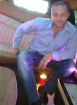 Boris, 38  , Hurghada