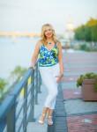 Tatyana, 45  , Dnipropetrovsk