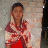 Md Nasim, 18  , Samastipur