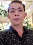 Nguyễn Hiếu , 48  , Hanoi