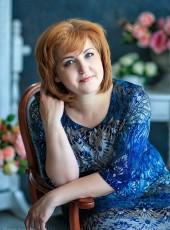 Aleksandra, 42, Russia, Volzhskiy (Volgograd)