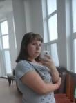 mariya, 22, Yuzhno-Sakhalinsk