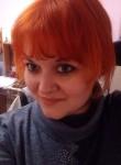 Anastasiya, 26  , Gagny
