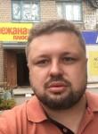 Konstantin, 33  , Yasnyy