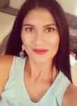 Angelina, 32  , Ivanava