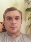 Nikolay, 31  , Kobryn
