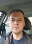 Zhenya, 49, Rostov-na-Donu