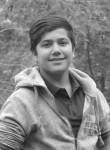 Mahsum, 18 лет, Torbalı