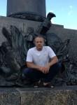 Evgeniy, 47  , Kharkiv