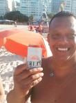 Júnior , 47, Rio de Janeiro