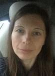 Lanushka, 43  , Razdolnoe
