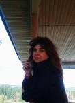 Alisa, 36  , Valuyki
