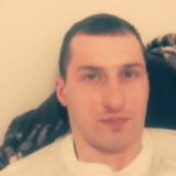 Krissss, 25  , Lomza