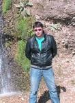 artem, 38  , Sochi