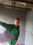 Sanya, 22, Donetsk