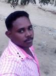 حمادة الجندي, 26  , Khartoum