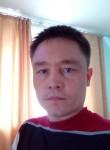 Vadim, 35  , Linevo