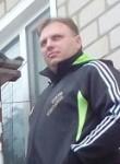 Yuriy, 37  , Veshenskaya