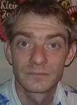 Emanuel, 39  , Essenbach