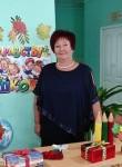 lidiya, 65  , Penza