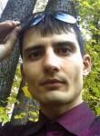 Sergey, 31, Kiev