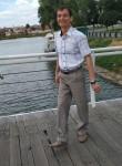 Sergey, 30, Kiev