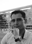 Sergey, 31, Kharkiv