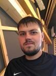 Maxim, 28, Sevastopol
