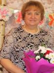 Irinya, 61  , Belomorsk