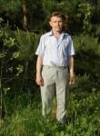 константин, 60 лет, Иваново