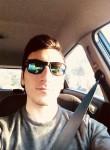 jacopo, 28  , Fano