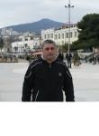 grant, 46  , Tbilisi
