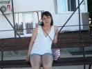 Elena, 33 - Just Me Photography 1