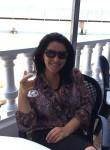 Victoria, 52  , Tarragona