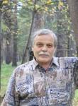 Mikhail, 70  , Barnaul