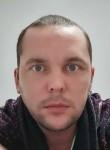 Endryu, 35  , Saint Petersburg