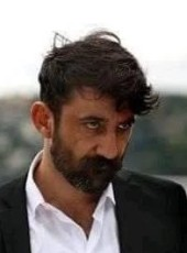 Mirza, 18, Turkey, Diyarbakir