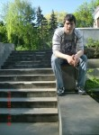 серж, 26 лет, Аксай