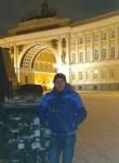 Nikolay, 44  , Ashmyany