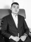 Alisher, 22  , Karagandy