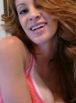 Alima pretty, 23  , Tafo