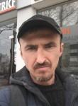 Sergey, 42  , Krasnyy Luch