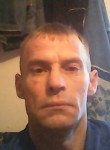Oleg, 42  , Mogocha